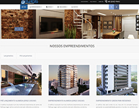 MARTINS ESTATE PROJECTS