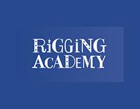 Rigging Academy