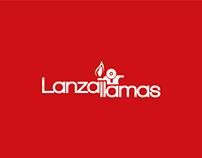 Lanzallamas | Editorial