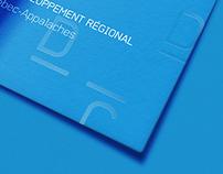 Coopérative de Développement Régional