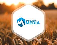 Mergelsberg Media - Basis C.D.