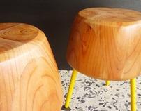 pill stools