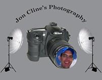 Jon Cline's Photography