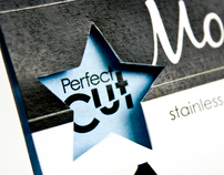 Perfect Cut