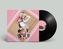 Vnilo Edición Especial Janis Joplin   Branding