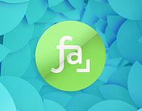Fascinio -  Channel launch