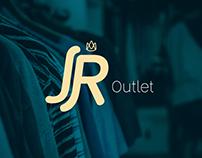 Jota R. Outlet | Marca