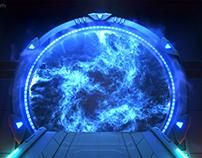 Portal FX
