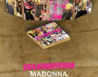 Madonna Celebration Special Edition