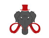 Sir Mammoth