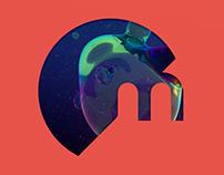 Maan. Identity. design. content.