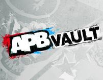APB Vault