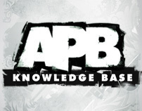APB Knowledge Base