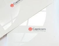 CIH Corporate Folder