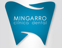 MINGARRO CLÍNICA DENTAL