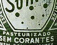 Sumol Vintage