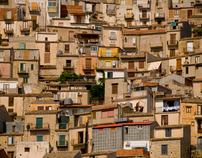Sicily '09
