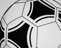 11 Futebol