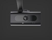 Innotek M14 cloud-based camera