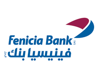 "Fenicia Bank   ""You ... Matter Most"" Ad"