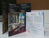 Participate at AIA - Main Brochure