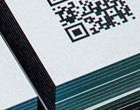 GSG MX Business Card