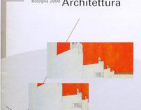 Bologna 2000 città europea della cultura