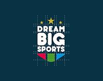 Dream Big Sports