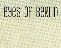 EYES OF BERLIN