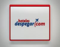 DESPEGAR.COM (Argentina)