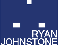 Ryan Johnstone Electrical