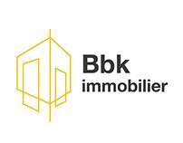 Agence immobilier Bbk