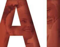 Visual Aid: Aterogrel