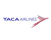 TACA NETWORK- (AMÉRICA LATINA)