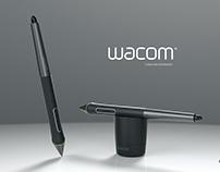 Wacom Cintiq Pen