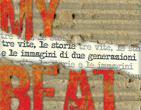 My Beat, tre vite, storie e immagini di due generazioni