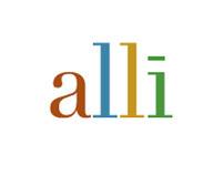 GSK alli Brand Launch Campaign