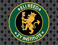Eli Reed Branding & Capsule - 2010