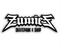 ZumieZ Skateshop