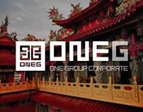 OneG Construction Group