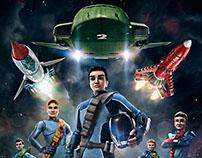 Thunderbirds - ITV