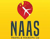 Naas Travel & Tours Pvt.Ltd