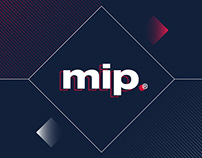 MIPtv 2018
