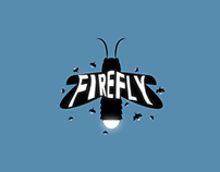 FireFly project