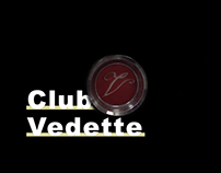 Club Vedette