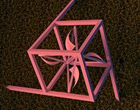 Modelización 3D