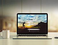 Mailing Webinar GH