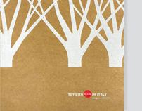 Toyo Ito book