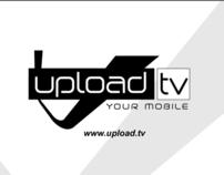 UPLOAD.tv Channels