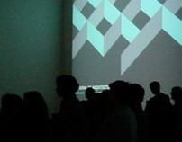 XV Architecture Bienal